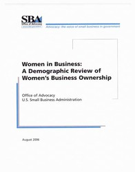 The economic well-being of American women has seen