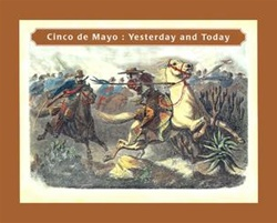 The Cinco de Mayo (fifth of May) is one of the mos