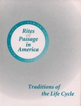 Rites of Passage in America