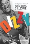 Dizzy Gillespie is one of the most expressive & vi