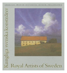 Royal Artists of Sweden