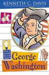Don't Know Much About George Washington