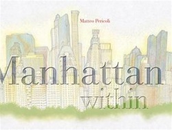 Manhattan Within