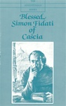 Blessed Simon Fidati of Cascia