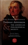 Other Presidency: Thomas Jefferson