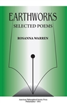 Earthworks: Selected Poems: