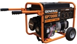 GP Series 7000 Watt