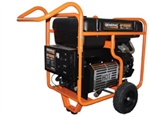 GP Series 15000 Watt