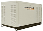 Guardian Series 25 kW