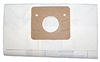 Eureka Bag Paper Style B 1700 3700 3 Pack Replacement
