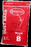 Royal Bag Paper Type B 3 pack Envirocare