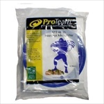 Proteam Backpack Vacuum 10 Quart # 100331 Paper Bags 10pk for CoachVac, Super CoachVac & MegaVac Vacuums