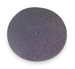 # 1 - ProTeam Foam Filter Media for Dome Filter 100343
