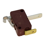 ProTeam ProForce Lockout Safety Switch 104279