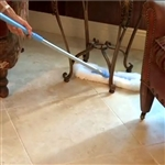 e-Cloth Lightweight Flexi-Edge Floor Duster #10641