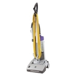 Proteam ProGen 12 Upright Vacuum Cleaner 107329