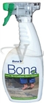 Bona Stone, Tile & Laminate Cleaner 32 Oz Bottle