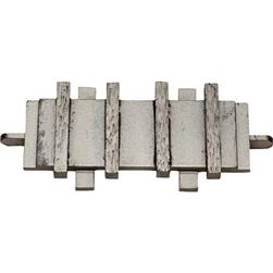Edco 19260 Floor Grinder Accessories Dyma Sert 80 Grit