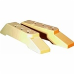 Wall Heater Base Legs, 20-5243