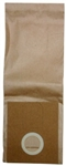 Bissell Paper Bag #2037744(10 per Pack