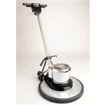 EDIC Saturn 20 inch Low Speed Floor Scrubber 20LS3-SS