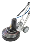 Rotovac 360i Rotary Carpet Cleaning Machine