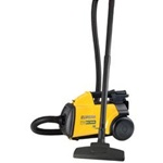 eureka 3670g mighty mite canister vacuum, eureka mighty mite