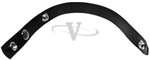 cord strap, replacement cord strap 48615012, replacement strap