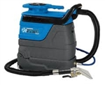 Sandia Spot Xtract Carpet Extractor 3 Gallon with Stain