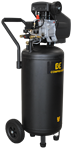 BE Pressure 20 Gallon Vertical Compressor # AC2020