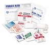 PhysiciansCare First Aid Refill Pack w/Most Frequently-