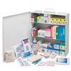 Acme United First Aid Kit for 50 People, 653 Pieces, OS