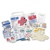 PhysiciansCare First Aid Kit for 50 People, 300 Pieces,