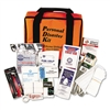 PhysiciansCare Personal Disaster Kit for One Person # A