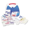 Acme United First Aid Ready Kit, Extra Large # ACM90122