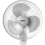 Air King 9016 16 Oscillating Wall Mount Fan