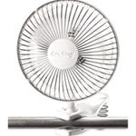Air King 9145 6 Clip-On Fan