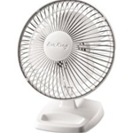 Air King 9146 6 Personal Fan