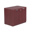 Alera Valencia Storage Cabinet, Adjustable Shelf, 32 x