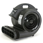 AirFoxx  AM3450A 3 Speed 3 Position Cold Air Blower