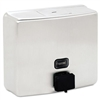 Bobrick ConturaSeries Surface-Mounted Soap Dispenser,40