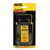 Stanley Wall Mount Utility Knife Blade Dispenser w/Blad