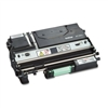 Brother Waste Toner Box for DCP-9000, HL-4000, MFC-9000