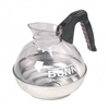 BUNN 12-Cup Coffee Carafe for Pour-O-Matic Bunn Coffee