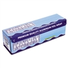 Boardwalk Heavy-Duty Aluminum Foil Rolls, 18 in. x 1000