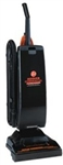 commercial upright vacuum cleaner, hoover commercial lightweight upright vacuum
