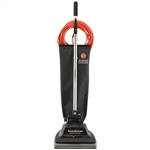 bagged upright vacuum, bagged upright vacuum cleaner, best upright vacuum