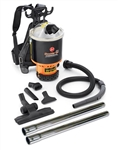 hoover c2401-010, shoulder vacuum