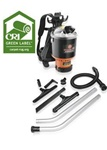 hoover c2401, commercial backpack vacuum, hoover backpack vacuum