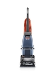 hoover steam cleaner, hoover steam vac, hoover c3820 commercial steamvac